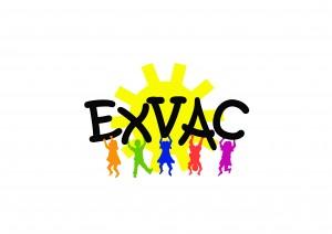 ExVac Logo 2012 (small) (1)